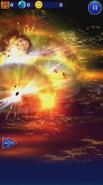 FFRK Dynamite Boost