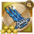 FFRK Ice Claws