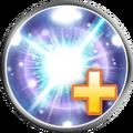 FFRK Southern Cross Icon