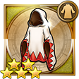 FFRK White Robe FFV