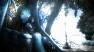 FFT0-QueenAndoria-CinematicDrawing