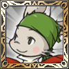FFTS Thief Icon