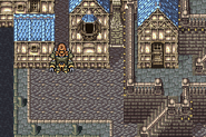 FFVI GBA Occupation of South Figaro 10