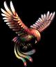 Basilisco (Final Fantasy V)