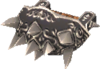 FFXI Glanzfaust.png