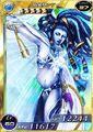 MA Shiva Maxed