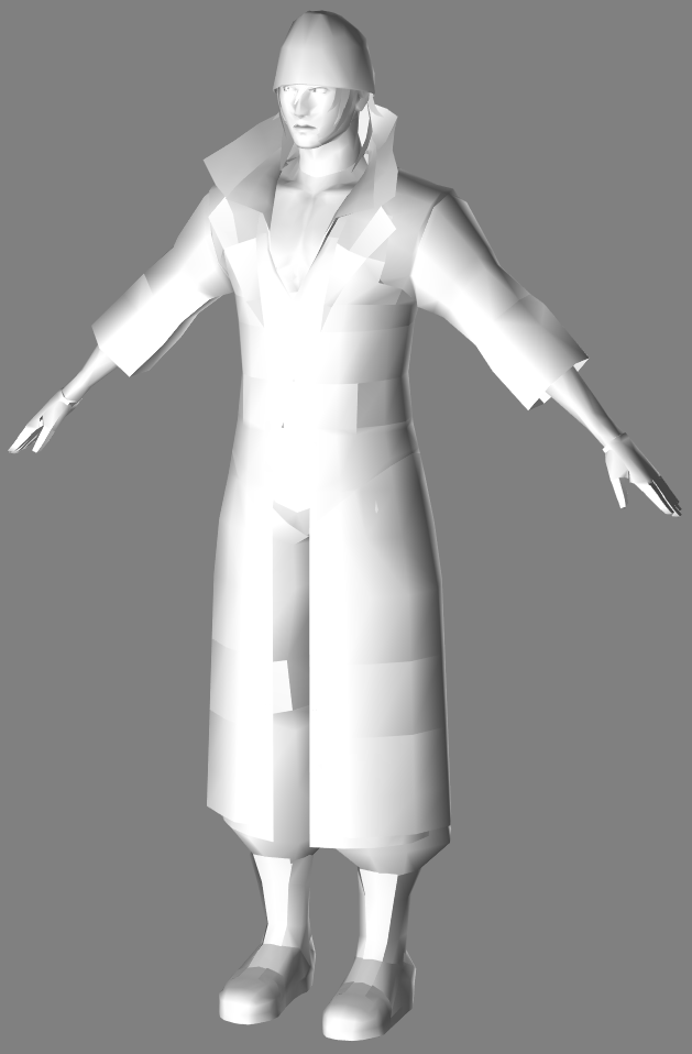 Snow-Early-Model-FFXIII.png