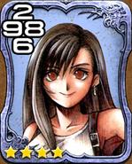 149a Tifa