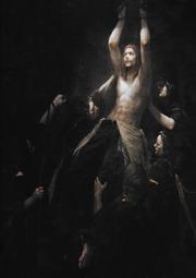 Ardyn-Izunia-Crucified-FFXV.png