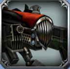 DFFOO Sweeper Icon