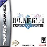 FF1and2-DawnOfSouls-Boxart