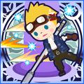 FFAB Dragon Dive - Cid Legend SSR+