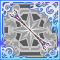 FFAB Pandoran Spear FFXIII SSR+