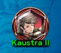 FFDII Flame Mage Kaustra II icon