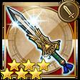 FFRK Arc Sword FFVI