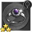 FFRK Jewel Ring FFVI