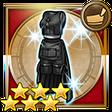 FFRK Leather Suit FFVII