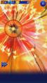 FFRK Swordsman Flash