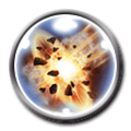 FFRK Unknown Galuf BSB Icon 2