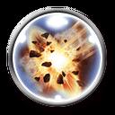 FFRK Unknown Galuf BSB Icon 2