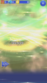 FFRK Unleash Invincible Blade