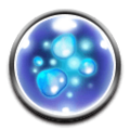 FFRK Watera Icon