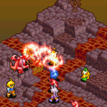 FFTA Fire Breath.png