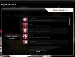 FFVIII 2013 Achievements.png
