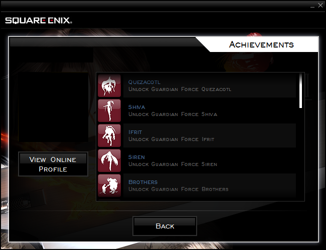 FFVIII 2013 Achievements.png