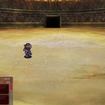 FFVI Android DNC Shadow Battle.png