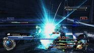 FFXIII-2 Amodar boss2