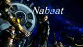 FFXIII-2 Nabaat Snow DLC 2