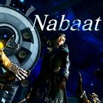 FFXIII-2 Nabaat Snow DLC 2.png