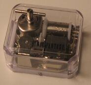 FFXIMusicbox1