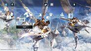 FFXIV HW PS4 Theme Lower