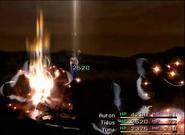 FFX Mega-Phoenix