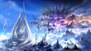 Heavensward Art 003