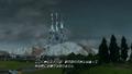 LRFFXIII-Wildlands