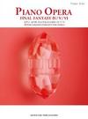 Piano-Opera-IV-V-VI-Sheet-Music.png