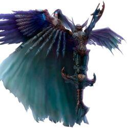 Zalera (Final Fantasy XII)