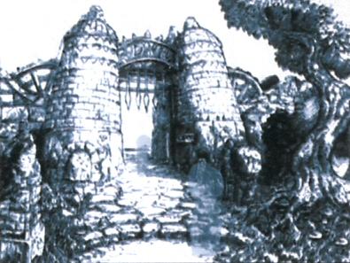 Aerbs Mountains Dali Gate FFIX Art.jpg