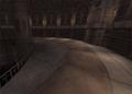 Alexandria7-ffix-battlebg