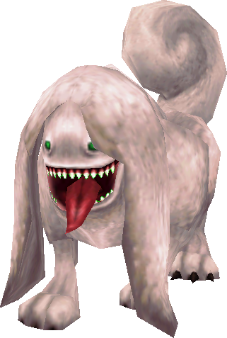 Bandersnatch (Final Fantasy IX)