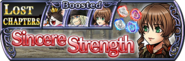 Cinque Lost Chapter banner GL from DFFOO