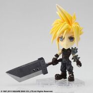 Cloud-Trading-Arts-Kai-FFVII