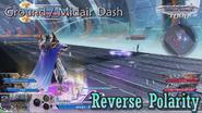 DFF2015 Reverse Polarity