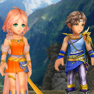 DFFOO Lenna to Bartz.png