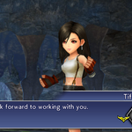 DFFOO Tifa Joined.png