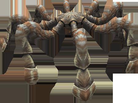 Diremite (Final Fantasy XI)
