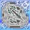FFAB Blessed Blade FFXIII-2 SSR+